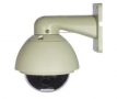 Camera speed dome HSPT-120